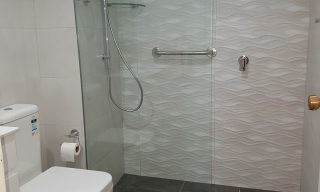 bathroom-renovation-canterbury