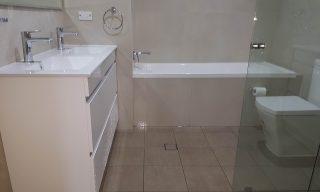 bathroom-renovation-st-peters