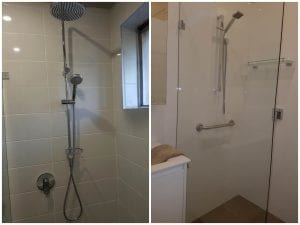 shower-head-options
