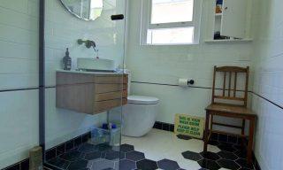 bathroom-deco-style
