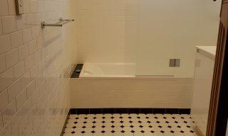 concord-bathroom-renovation