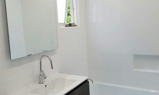 bathroom-make-over