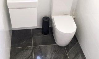 paddington-bathroom