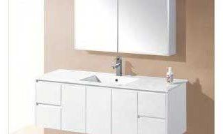 1500mm-1800mm Vanity Units