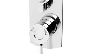 1000_1000_ns791-62_nostalgia_shower_bath_diverter_mixer