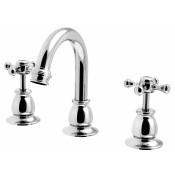 300_chr_harper_basin_set_with_fixed_outlet