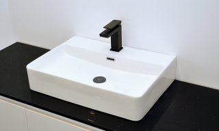 Artis H66 Wall Hung Or Counter Top Basin