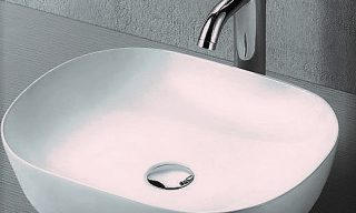 Artis Q98 Super Slim Basin1