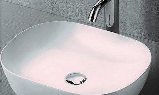Artis Q98 Super Slim Basin1