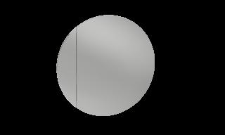 Cirque-Mirror rifco