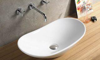 IS4811 Counter top basin IS4811 Counter top basin IS4811 Counter top basin IS4811 Counter top basin IS4811 Counter top basin