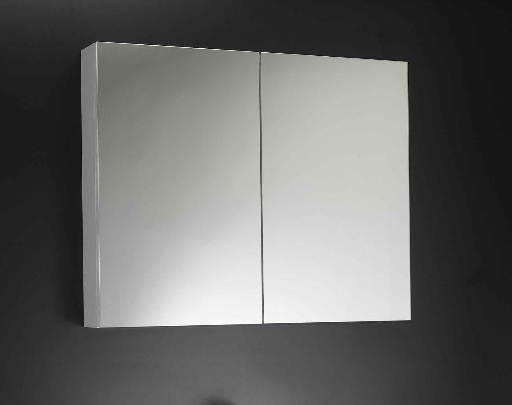 Buy A Rifco Overlay Standard Single Amp Double Door Cabinet