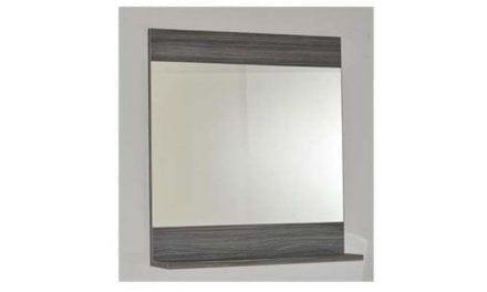 Rifco cube mirror
