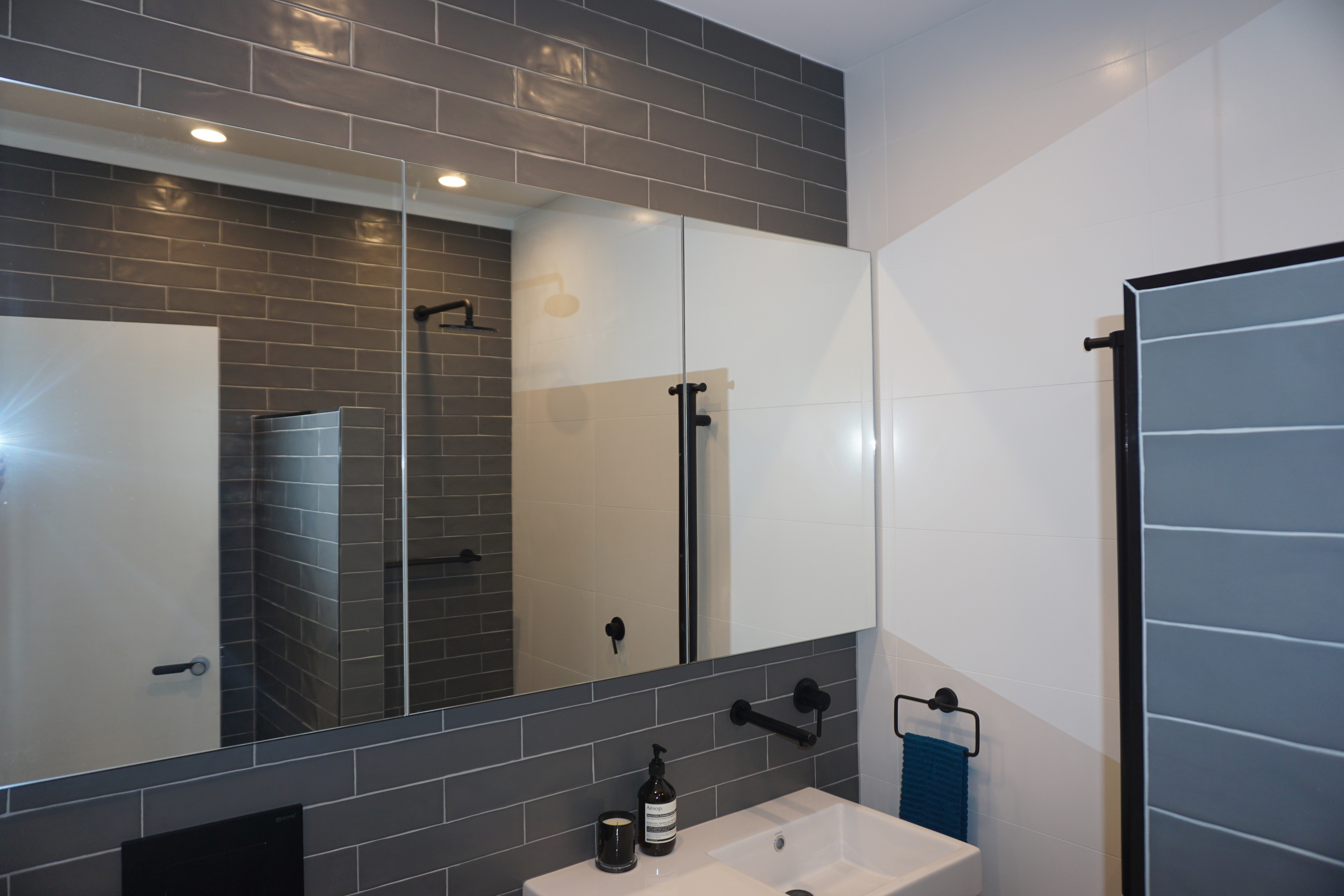 Buy A Chippendale Sydney Online At Luke S Renovations In