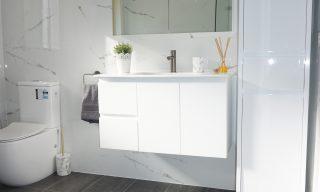 menai complete bathroom