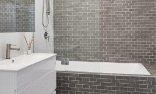 enmore bathroom 2